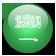 المملكه العربيه السعوديه